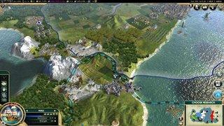 Sid Meier's Civilization V: Nowy Wspaniały Świat - screen - 2013-07-10 - 259523