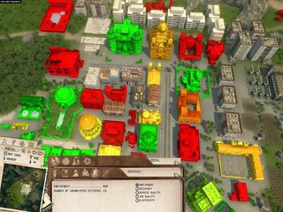 Tropico 3 - screen - 2009-07-15 - 155548