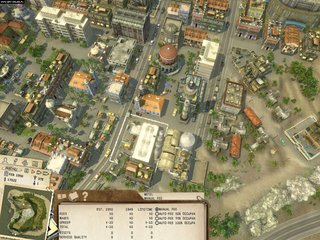 Tropico 3 - screen - 2009-07-15 - 155550