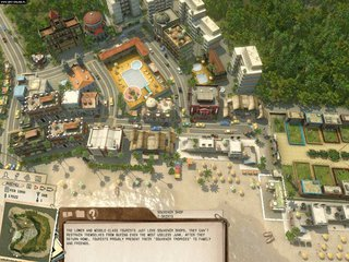 Tropico 3 - screen - 2009-07-15 - 155551