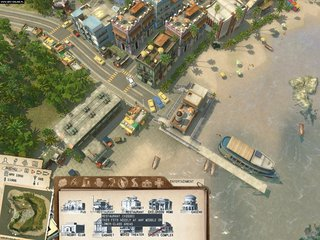 Tropico 3 - screen - 2009-07-15 - 155552