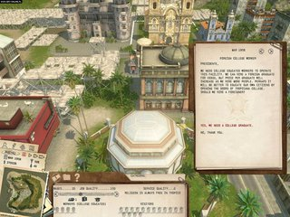 Tropico 3 - screen - 2009-07-15 - 155553