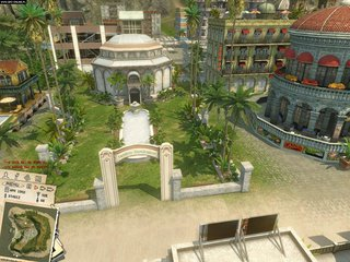 Tropico 3 - screen - 2009-07-15 - 155554