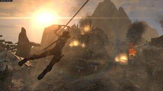 Tomb Raider: Definitive Edition - screen - 2014-01-10 - 275748
