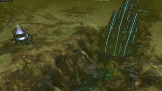 Halo Wars - screen - 2009-07-15 - 155591