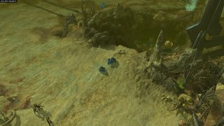 Halo Wars - screen - 2009-07-15 - 155592