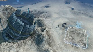Halo Wars - screen - 2009-07-15 - 155594