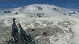 Halo Wars - screen - 2009-07-15 - 155595