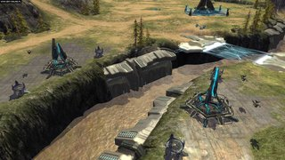Halo Wars - screen - 2009-07-15 - 155598