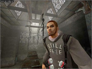 marc ecko getting up pc download free