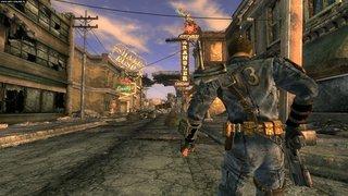 Fallout: New Vegas - screen - 2010-10-19 - 186910