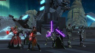 Star Wars: The Old Republic - screen - 2012-12-12 - 253359