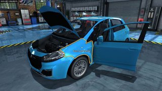 Car Mechanic Simulator 2015 id = 294239