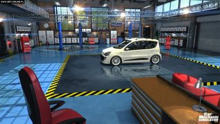 Car Mechanic Simulator 2015 id = 294240