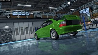 Car Mechanic Simulator 2015 id = 294242