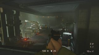 Wolfenstein II: The New Colossus - The Amazing Deeds of Captain Wilkins - screen - 2018-03-23 - 369114