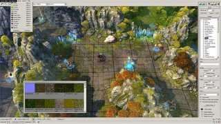 Might & Magic: Heroes VI - screen - 2011-10-14 - 222276