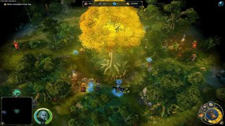 Might & Magic: Heroes VI - screen - 2011-10-14 - 222278