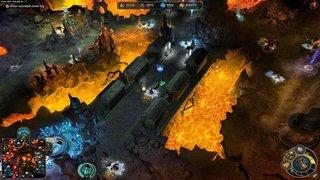 Might & Magic: Heroes VI id = 222279