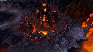 Might & Magic: Heroes VI id = 222281