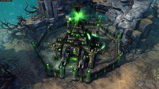 Might & Magic: Heroes VI id = 222282