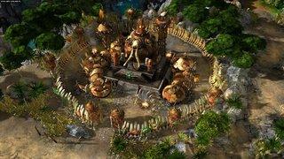 Might & Magic: Heroes VI id = 222284