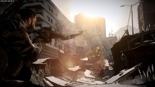 Battlefield 3: Dogrywka - screen - 2012-10-18 - 249711