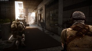 Battlefield 3: Dogrywka - screen - 2012-10-18 - 249712