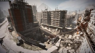 Battlefield 3: Dogrywka - screen - 2012-10-18 - 249713