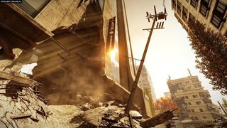Battlefield 3: Dogrywka - screen - 2012-10-18 - 249714