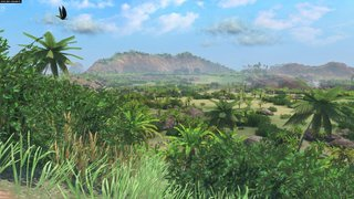 Tropico 4 - screen - 2012-11-16 - 251748