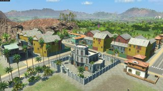 Tropico 4 - screen - 2012-11-16 - 251749