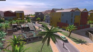 Tropico 4 - screen - 2012-11-16 - 251750
