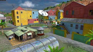 Tropico 4 - screen - 2012-11-16 - 251751