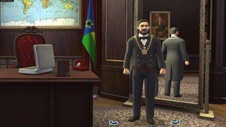 Tropico 4 - screen - 2012-11-16 - 251752
