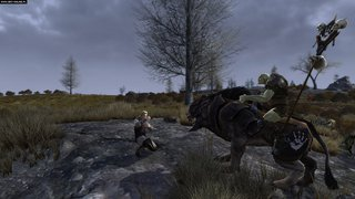 The Lord of the Rings Online: Helm's Deep - screen - 2013-05-09 - 260902