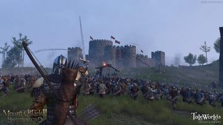 Mount & Blade II: Bannerlord - screen - 2016-06-17 - 324409