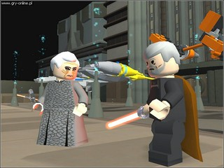 LEGO Star Wars - screen - 2005-03-10 - 42795