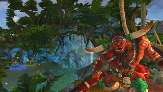 Might & Magic: Heroes VI - Pirates of the Savage Sea - screen - 2012-06-15 - 240894