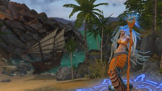 Might & Magic: Heroes VI - Pirates of the Savage Sea - screen - 2012-06-15 - 240895