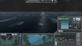 Naval War Arctic Circle id = 252708