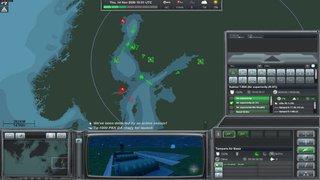 Naval War Arctic Circle id = 252709