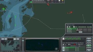Naval War Arctic Circle id = 252712