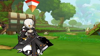 Elsword Online - screen - 2012-02-03 - 230811