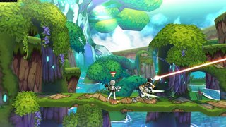 Elsword Online - screen - 2012-02-03 - 230819
