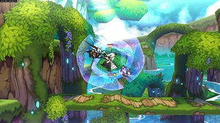 Elsword Online - screen - 2012-02-03 - 230842