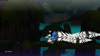 Elsword Online - screen - 2012-02-03 - 230843