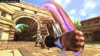 Kid Icarus: Uprising - screen - 2012-02-24 - 232692