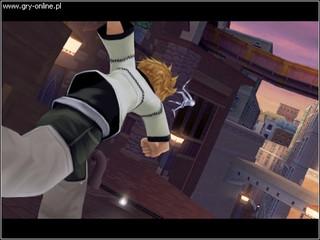 Kingdom Hearts II id = 42882