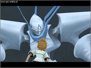 Kingdom Hearts II id = 42885